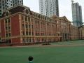 许坦东西街 锦东国际 写字楼 650平米 毛坯房