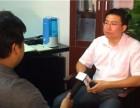 王冰律师医疗处置不当造成死亡是什么原因