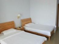 大型连锁大学生公寓,有独立卫浴,拎包即住,实惠安全