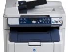 柳州长期打印机复印机一体机投影仪传真机出租