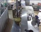 兰州市名厨亮灶监控系统安装明厨亮灶监控