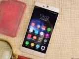 零首付分期买苹果手机需要哪些材料,怎么办