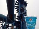 济南环氧树脂油漆价格,环氧树脂油漆底漆厂家,环氧树脂漆