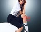 女鞋加盟代理10大品牌—都市情人女鞋