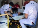 蚌埠120跨省送病人出院,蚌埠跨省转院救护车出租电话-站点就