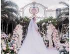 婚庆服务/婚庆策划/婚礼跟拍/庆典演出