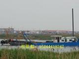 四川地区疏浚绞吸船产量100方