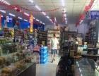 天津市北辰区堤头物尔购超市转让