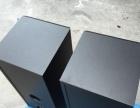 原装丹麦产JBL TLX MKII书架音箱