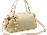 标王女包2014新品牌热销女包欧美大牌通勒女士包手提包包单肩包