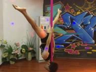 南昌专业钢管舞,爵士舞,肚皮舞,酒吧领舞,瑜伽培训