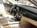 宝马 7系 2013款 740Li 3.0T 手自一体 后驱豪华