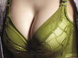 批发贤女人性感妩媚内衣胸罩加厚5CM丰胸聚拢高档奢华调整型文胸
