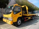 青岛高速救援,补胎,24小时服务,送油,脱困,高速拖车