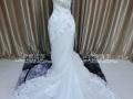 襄阳卢娜造型全新婚纱礼服秀禾服伴娘服一站式服务