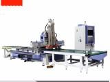 快克数控 K6 排钻开料机 高性能伺服电机 生产商 价格优惠