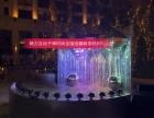 北京手翻书翻页小人书/自拍3D魔镜/冷冻时间180度360度