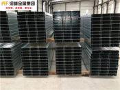 广东钢构供应商,专业的钢构火热供应中