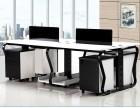厂家特价销售办公桌椅,工位桌椅,培训桌椅,话务桌椅