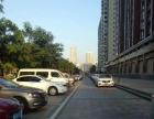 个人出租海沧区政府附近海沧医院旁小区单身公寓