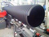 青岛高品质钢带缠绕管生产线批售_厂家供应钢带缠绕管生产线