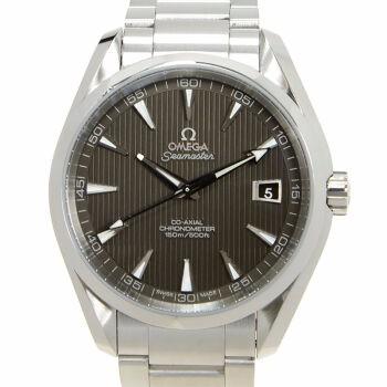 梅州哪里卖高仿手表 梅州高仿一比一手表