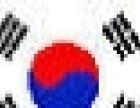 高中生留学韩国的方案