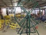 株洲学校400米障碍器材安装标准400米障碍器材报价
