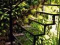 贵阳仿真草皮铜仁生态园林设计室外生态园林工程