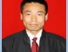 潍坊交通事故律师专家李志平