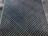 南京镀锌钢格板 使用寿命长