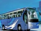 南浔到惠州的卧铺大巴车+票价多少?(客车时刻表)