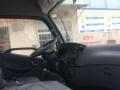 转让 东风油罐车常州油罐车加油车包上户出厂价