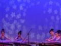 秦皇岛晨语古筝学校给孩子最好最专业的音乐教育!