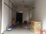 轉租位于江干區九堡一區10排六間臨街旺鋪可分租