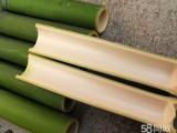 北京哪里有賣竹片竹竿直銷