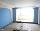 司法拍賣樂城130平米三居室697萬起拍法拍房可按揭全程服務樂城