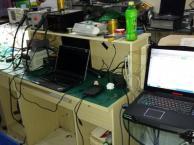 长沙戴尔DELL电脑售后维修客服务站