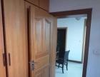 麒麟传动轴厂家属 3室2厅 次卧 朝南北 精装修