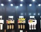 安吉尔净水器专卖店,净水器,净饮机的经销与售后服务