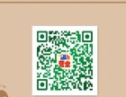 【仙桃公司注册】税务登记、纳税申报,代理年检