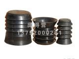 厂家生产供应橡胶塞 硅橡胶塞 密封橡胶塞 各种橡胶塞定制