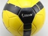 厂家直销供应多种型号规格TPU机缝足球, 质量保证