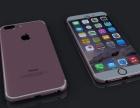 高价上门回收苹果X苹果8华为三星vivo等热门手机