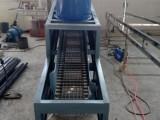 不锈钢长城网带食品网带输送机