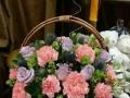 鞍山T.T花王5月8日母亲节鲜花礼品接受预定优惠