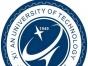 2017考研备考MBA2016备考2017级MPA考前辅导