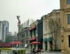 观音桥商圈红旗河沟转盘全新商业门面出售龙湖佰乐街