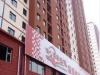 长治县-房产3室2厅-38万元