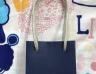 【保真】全新闲置的 施华洛世奇 双心项链耳环套装